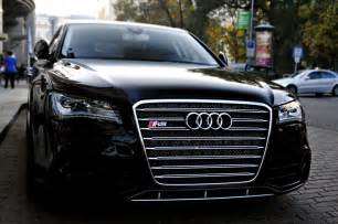 Rs 8 Audi Audi Rs8 Sophisticated Lifestyle Audi Rs8