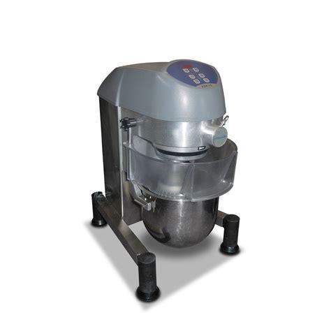 Mixer Elektrolux secondhand generators chilli cheshire 10 litre electrolux mixer ref rhc1578