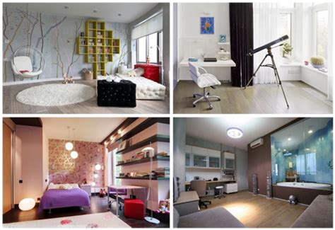 187 teen room designs to inspire you the ultimate roundup digsdigs