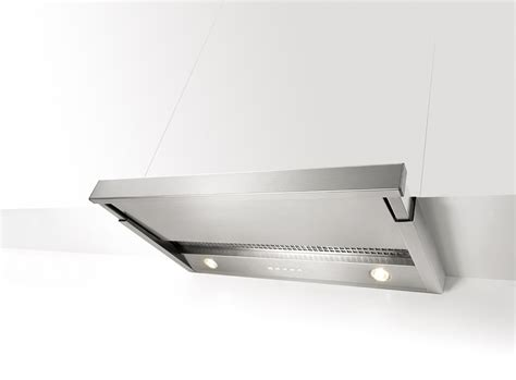 installation hotte tiroir 650 hotte tiroir hottes novy