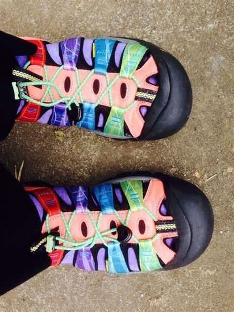 shoes    people wear socks   adidas