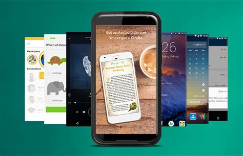 best android mobile apps 30 best android mobile apps you should for 2018