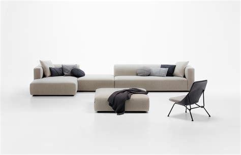 sofa match match sofa modular sofa systems from prostoria architonic