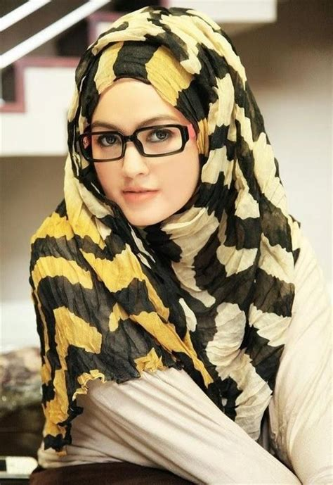tutorial hijab arab saudi 17 best images about hijab on pinterest saudi arabia