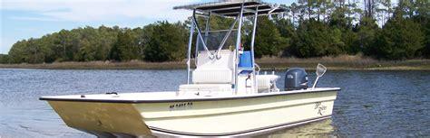 sailboat donation yacht or jet ski in california sailboat donations too