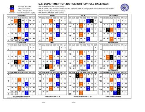 Calendar 2018 Opm 2016 Pay Period Calendar Opm Printable Calendar Template