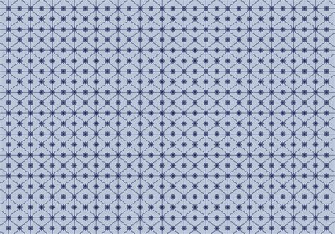grid pattern svg blue grid pattern vector download free vector art stock