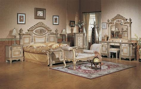 old style bedroom furniture old style bedroom furniture intended for motivate