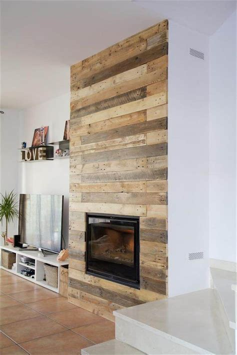 fireplace faux faux wall with fireplace 28 images remodelaholic how