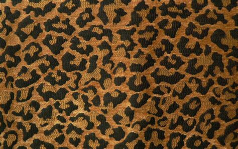 leopard print upholstery fabric drapery upholstery fabric natural leopard chenille black