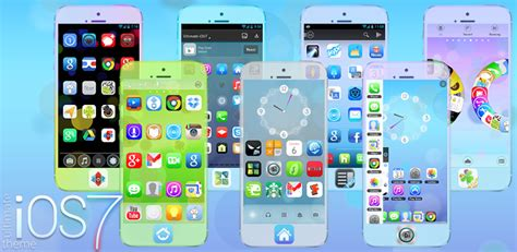 theme apk nova launcher ultimate ios7 apex nova theme v3 1 apk download android