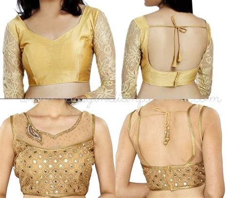 blouse pattern in net latest net blouse patterns lace henley blouse