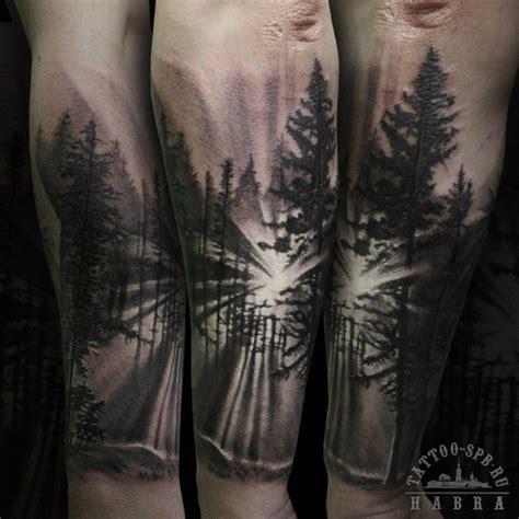 pinterest tattoo forest dubuddha org tattoo forest tattoo татуировки рукава