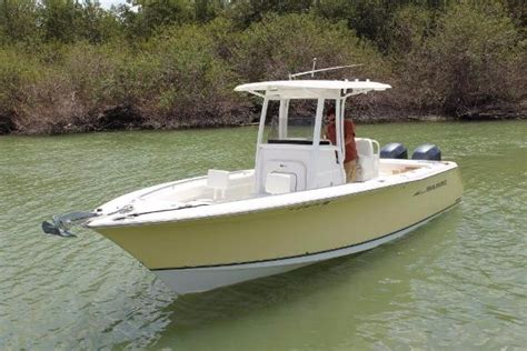 used boats for sale in naples florida hunt gamefish boats for sale in naples florida