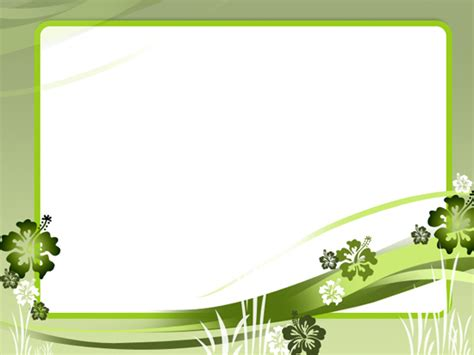 nature powerpoint templates free best photos of free powerpoint templates nature theme