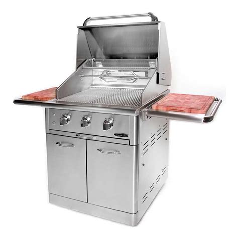 Grills Home Depot by Gas Grills Gas Grills The Home Depot
