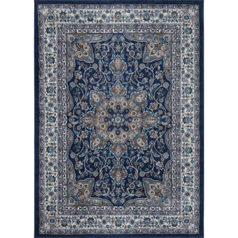 Area Rugs Sale Clearance 2017 Wayfair Labor Day Clearance Sale Up To 70 Furniture Decor For Fall