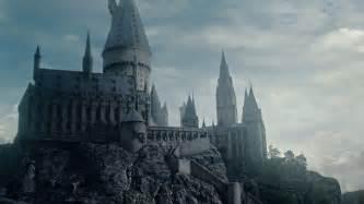 where was hogwarts filmed dneg s gringott s dragon and digi hogwarts fxguide