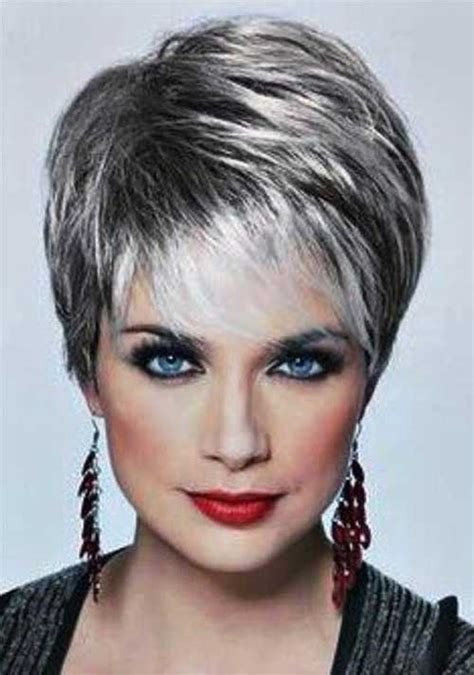 hair colour for sixty year olds 2014 2015 pixie hairstyles pixie cut 2015