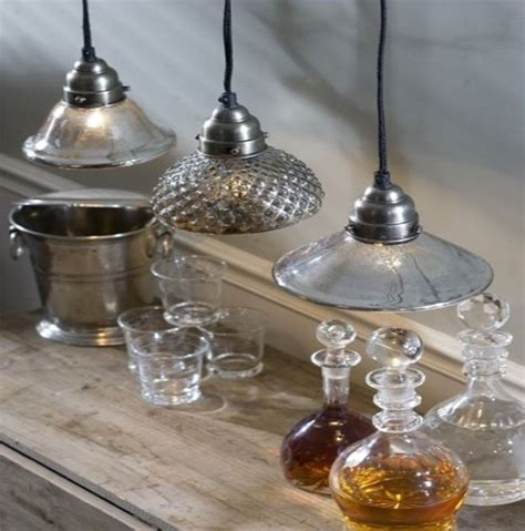 Mercury Light Pendants Eclectic Pendant Lighting By Eclectic Pendant Lighting
