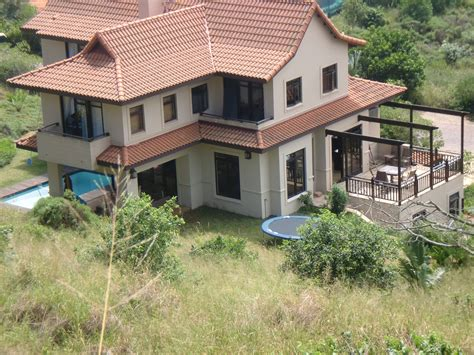 house for sale zimbali kwazulu natal south africa