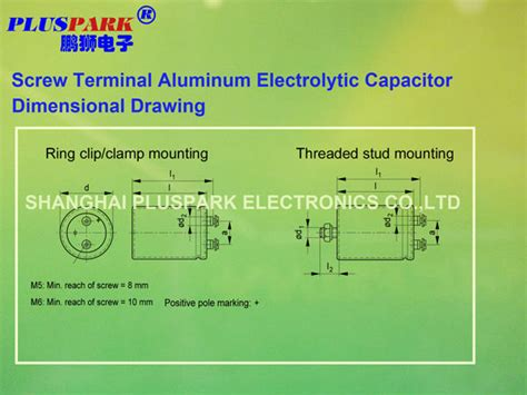 electrolytic capacitor power rating electrolytic capacitor 10000uf 400v with terminal for converters ups power supply buy