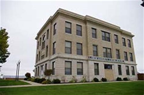 Missouri Court Records County Missouri Genealogy Courthouse Clerks