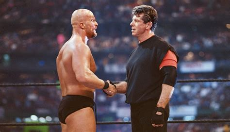 7 best wwe storylines of all time crizic