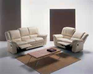 Small Reclining Sofas Reclining Sofas Furniture Reclining Sofas For Sale