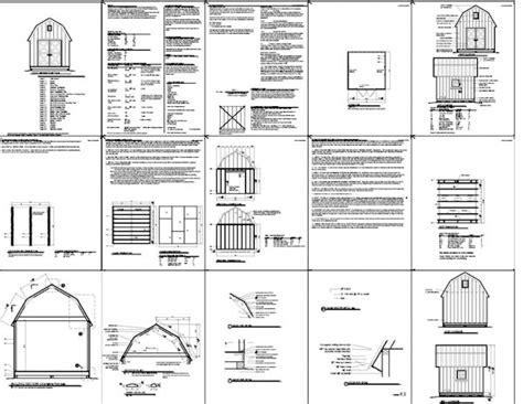 gambrel pole barn designs plans diy free download carpentry blueprints home furniture plans gambrel shed plans free diy garden sheds brisbane