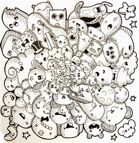 Best Doodles by Doodle Www Pixshark Images Galleries With