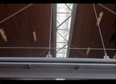 chesapeake house maryland transportation crystal steel fabricators inc