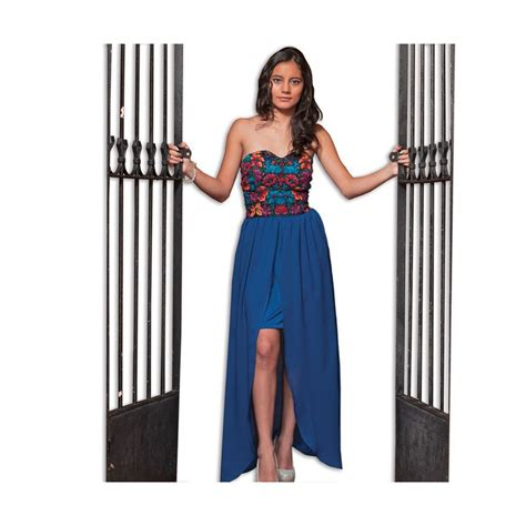 Dress Elegance elegance dress mayan boutique