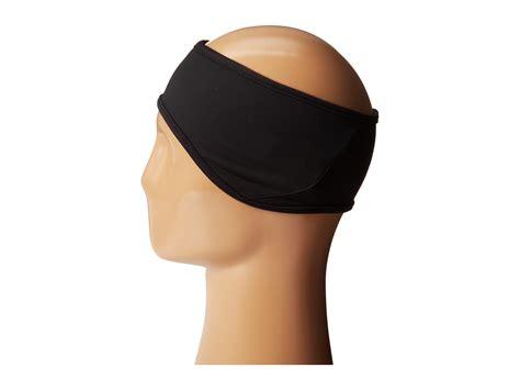 Headband A By 4seasons Babyshop smartwool phd headband zappos free shipping