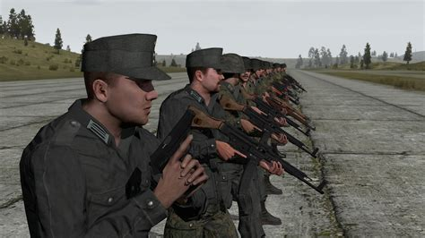 arma 2 soldier images