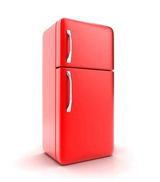kühlschrank stinkt k 252 hlschrank stinkt
