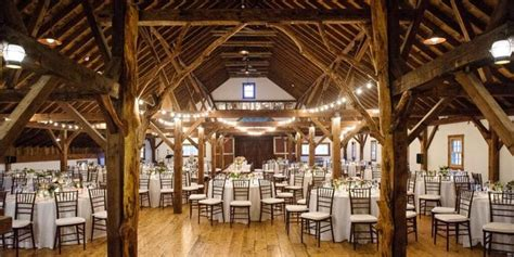 Wedding Venues Riverside Ca by Riverside Wedding Venues Minimalist Navokal