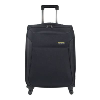 Cheap Cabin Suitcases Uk by Dunhill Cabin Travel Dunhill Cabin Travel Code Rooftop