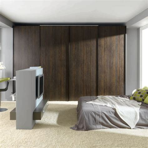 Ambiance Chambre Parentale by Ambiance Chambre Parentale Deco Chambre Parentale