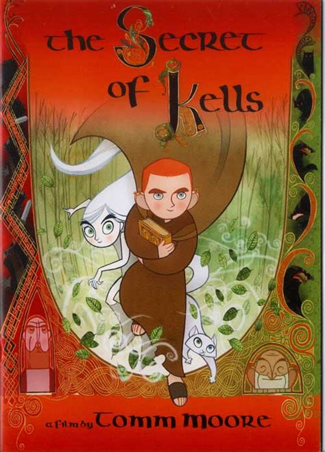 secrets of cavendon a novel cavendon books secret of kells booklet