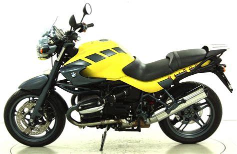 Motorrad Bmw Preis by Motorrad Occasion Bmw R 1150 R Erstzulassung 2002
