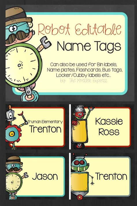 locker tag templates the 25 best locker name tags ideas on cubby