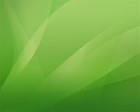 wallpaper green abstract green wallpaper abstract other wallpapers in jpg format