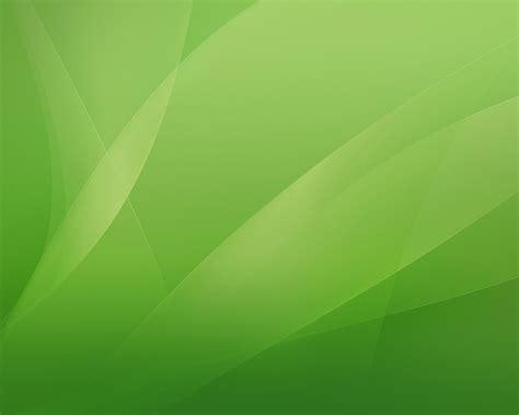 green wallpaper jpg green wallpaper abstract other wallpapers in jpg format