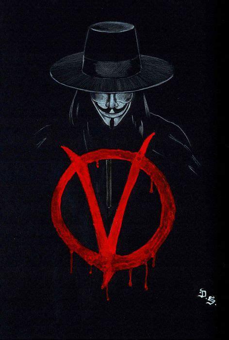 V For Vendetta B C best 25 v for vendetta ideas on v vendetta