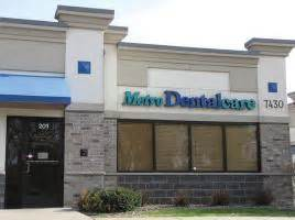metro dentalcare cottage grove mn cosmetic dentistry more
