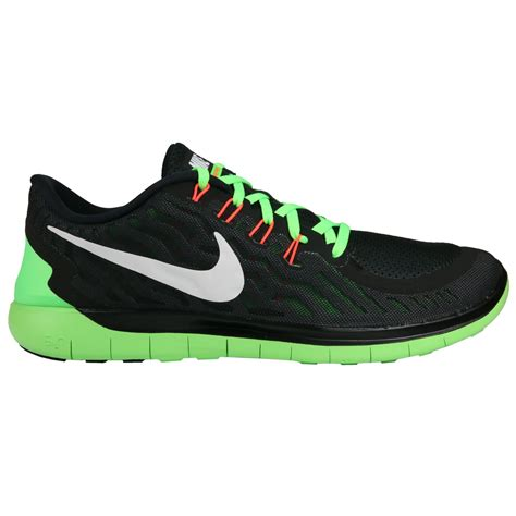Nike Free 5 0 01 nike free 5 0 schuhe turnschuhe sneaker laufschuhe