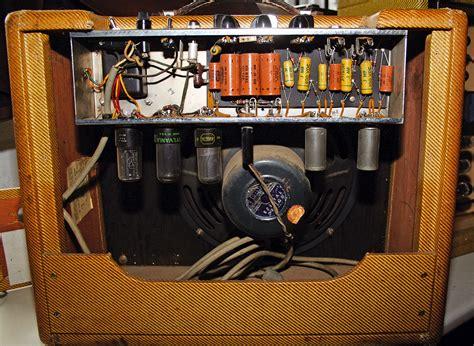 5e3 cabinet for sale fender 5e3 tweed deluxe amp build trabantland