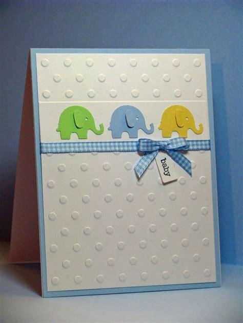 elephant cards pin by judie knaak tedder on cards