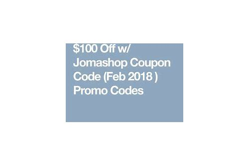 alloy coupon code february 2018